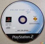 online-start-up-disc-v-3-0-32903.jpg