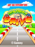 waiwai_drive.png