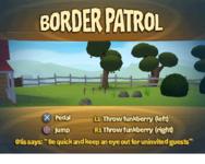 bkg_Border_Patrol.png