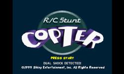 RCSC.2021-03-03 15.31.19.png