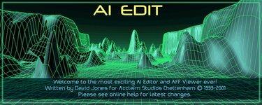 AIEdit_SS2.jpg