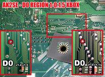 d0region.jpg