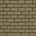 b_brick_02.png