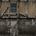 village_wall.png