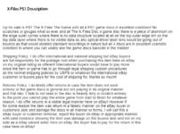 Description_XfilesPS1.png