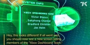 xbox-easteregg-devcredits.jpg