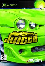 Juiced_Xbox.jpg