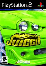 Juiced_PS2.jpg