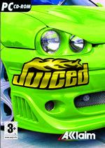Juiced_PC.jpg