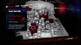 SpidermanMapConcept.jpg
