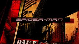 SpidermanStyleConcept01.jpg