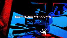 SpidermanStyleFrame02.jpg