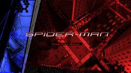 SpidermanStyleFrame03.jpg