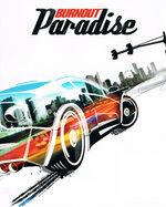 Burnout_Paradise_Boxart_2.jpg