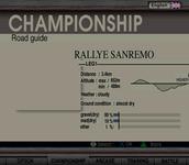 KonamiRally-Menu_Sanremo_Championship.png