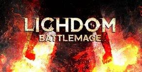 Lichdom_Battlemage_cover_art.jpg