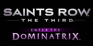 Saints_Row_The_Third_Enter_the_Dominatrix_logo.png