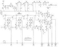 SNES-Schematic-RGB-Processor (compatibil sfc cpu01) console5.com.png