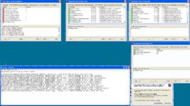 renderwarescreenshot.png