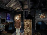 Agartha Dreamcast Chapel.jpg