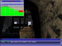Agartha Dreamcast Beta Caméra Menu.jpg