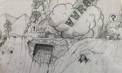 Agartha Dreamcast Sketch (1).jpg