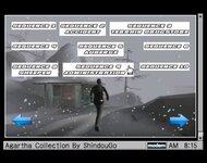 Agartha Collection Volume 2 SEQ.jpg