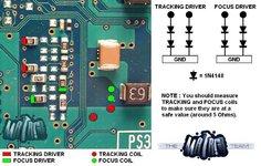 diode fix tylko R 303.jpg