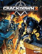 Crackdown2Cover.jpg