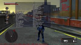 crackbox-image 1.png