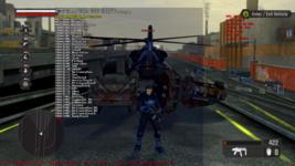 crackbox-image5.png
