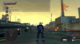 crackbox-image4.png