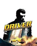 Driver_San_Francisco_Box_Art.jpg