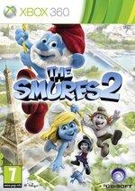 The_Smurfs_2_Xbox_360.jpg