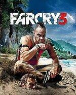 220px-Far_Cry_3_PAL_box_art.jpg