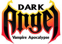 Dark Angel Vampire Apocalypse logo.JPG