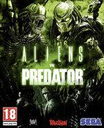 220px-Aliens_vs_Predator_cover.jpg