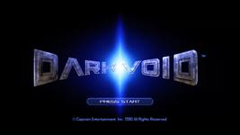 01-Dark_Void-2009-11-04-Title.png