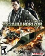 220px-Ace_Combat_Assault_Horizon.png