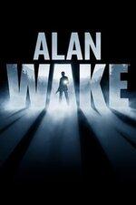 220px-Alan_Wake_Game_Cover.jpg