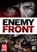220px-EnemyFront.jpg