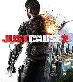 Just_Cause_2.jpg