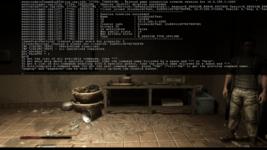 test-QA-image19.png