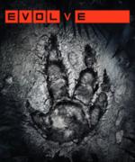 220px-Evolve_Box_Art.png