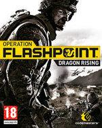 220px-Operation_Flashpoint_2.jpg