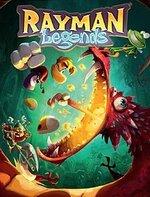 Rayman_Legends_Box_Art.jpg