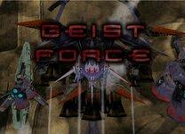 Gheist Force Main Title.jpg