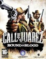 Call_of_Juarez_Bound_in_Blood_box.jpg