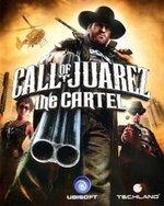 Call_of_Juarez_The_Cartel.jpg