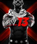 220px-WWE_'13_box_art.png